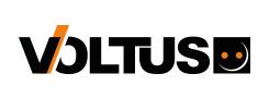 VOLTUS - Die Zukunft Ihrer Beleuchtungssteuerung