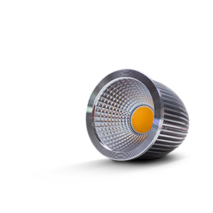 MR16 LED Spot 30938 | ConstaLED