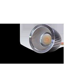 MR16 LED Spot 31346